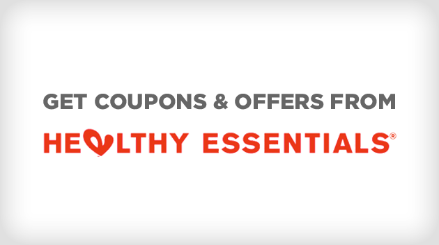 Coupons and Offers