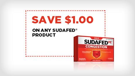 dosage liquid Adult pe of sudafed
