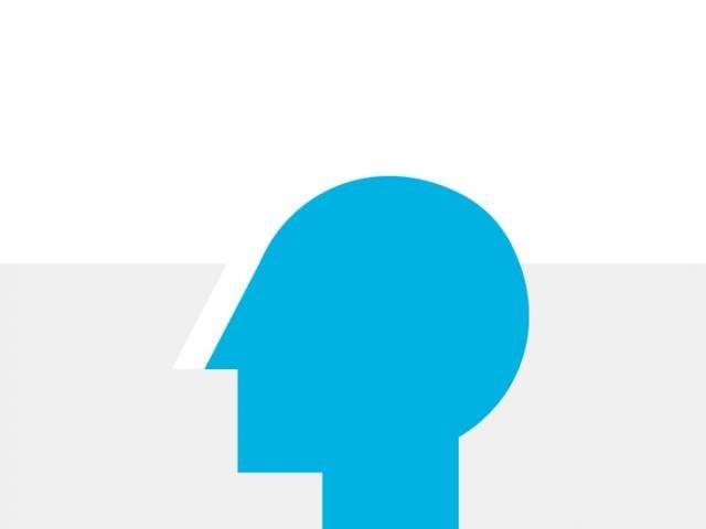 head congestion icon