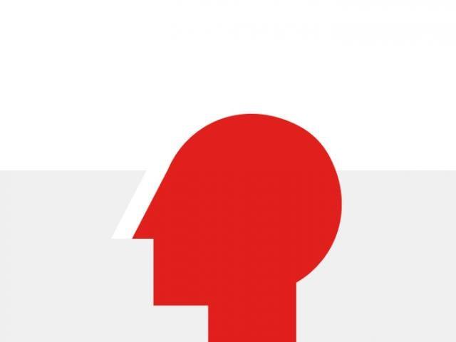 sinus congestion icon